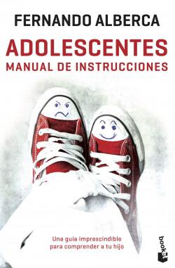 portada_adolescentes-manual-de-instrucciones_fernando-alberca_202007241336